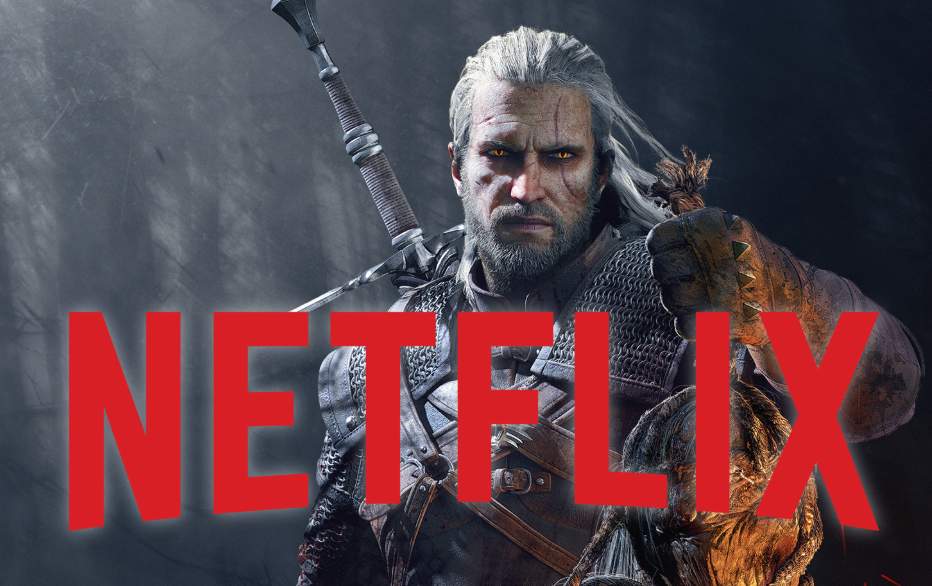 Cd Projekt Red la historia de The Witcher