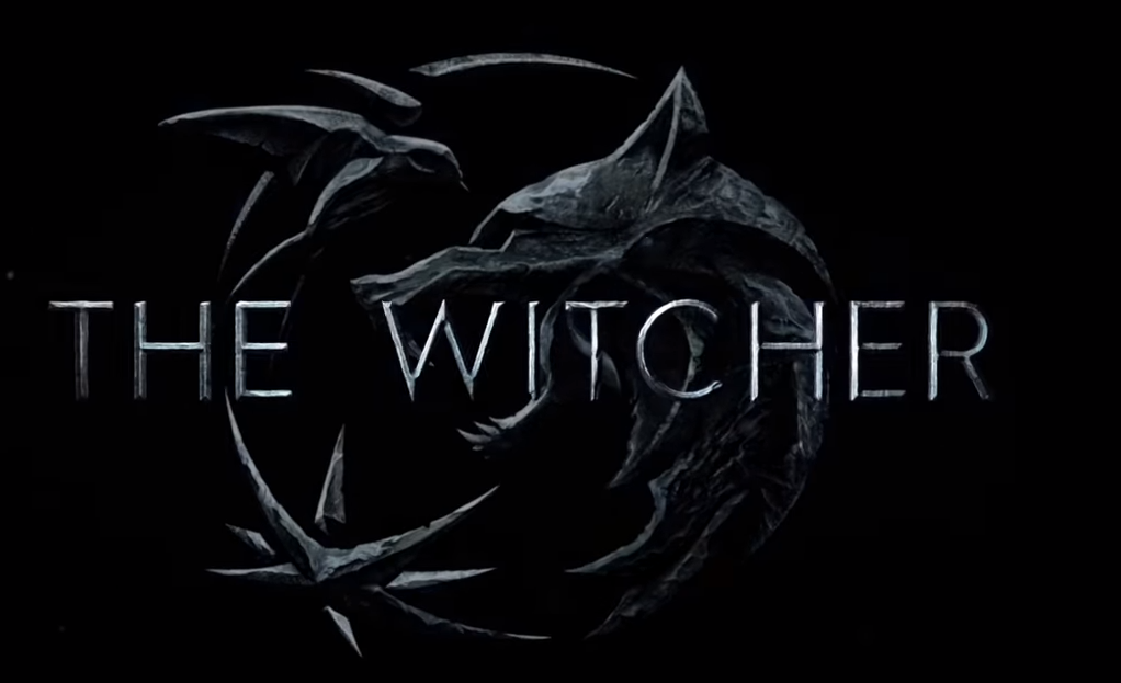 the witcher la serie de netflix