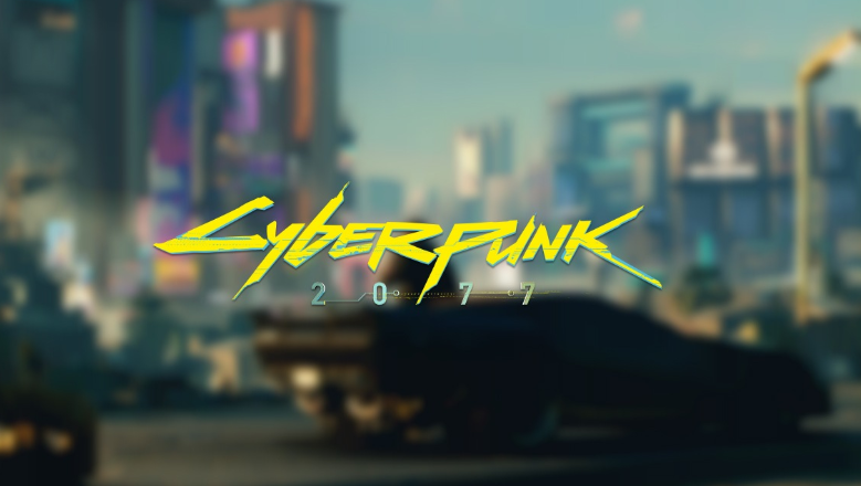 Cyberpunk 2077 heredero de The Witcher